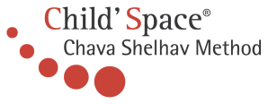 ChildSpace_revised_logo